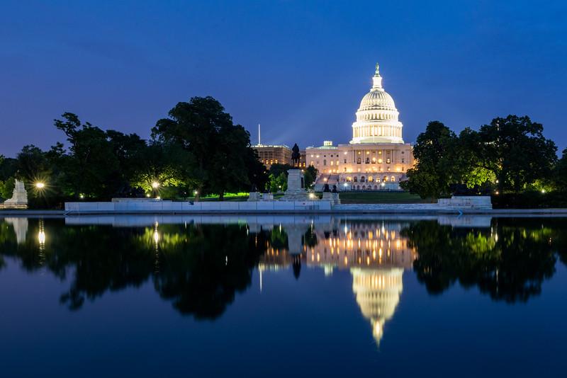 US Capitol-88961.jpg