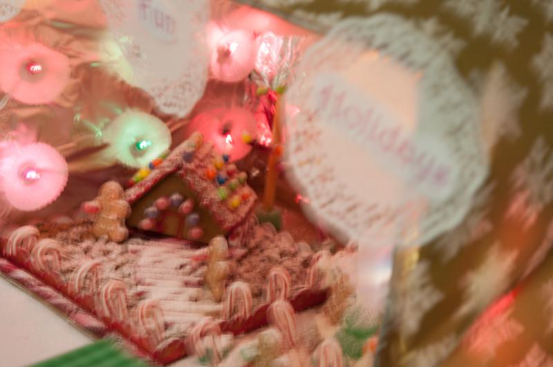 DSC_0654_2011-12-13_13-23-58_©BillMcCarroll2011_2011-12-13_13-23-58_©BillMcCarroll2011.jpg
