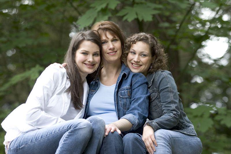 Family_T033.jpg