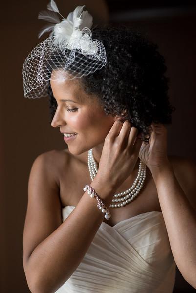 A-H-A-I-Wedding-553.jpg