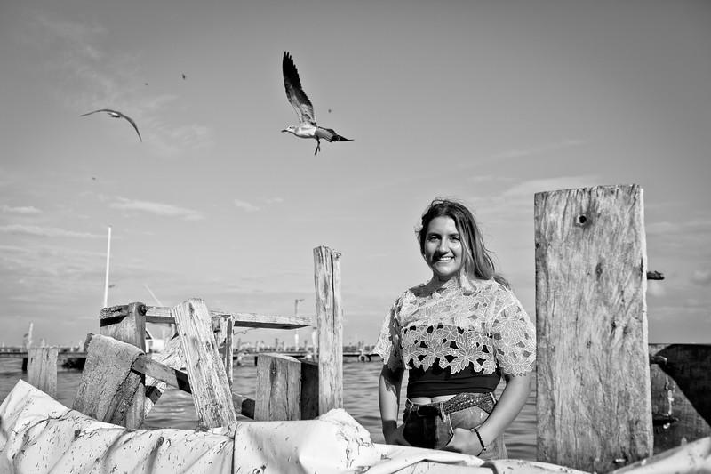 Ana Luisa-12.jpg