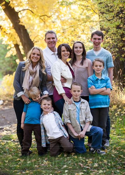 Merryweather Family 083.jpg