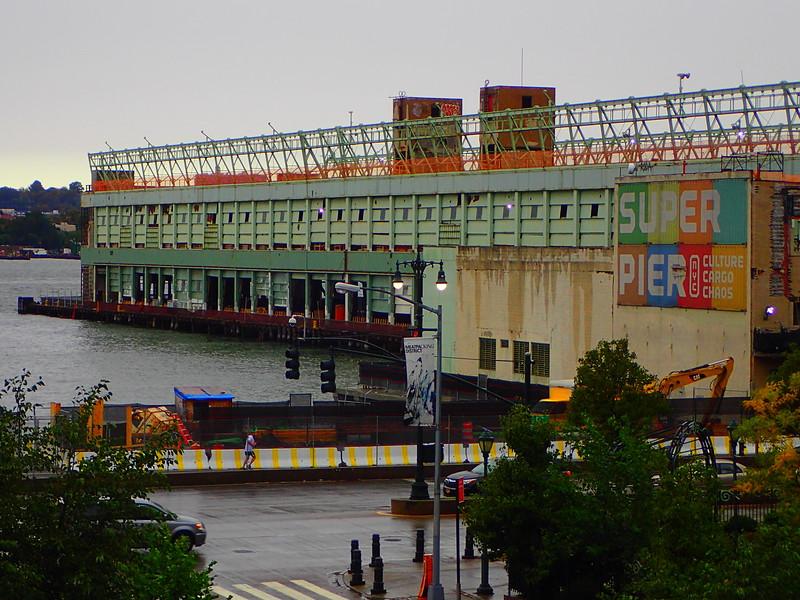 Highline091016_122146_12.jpg