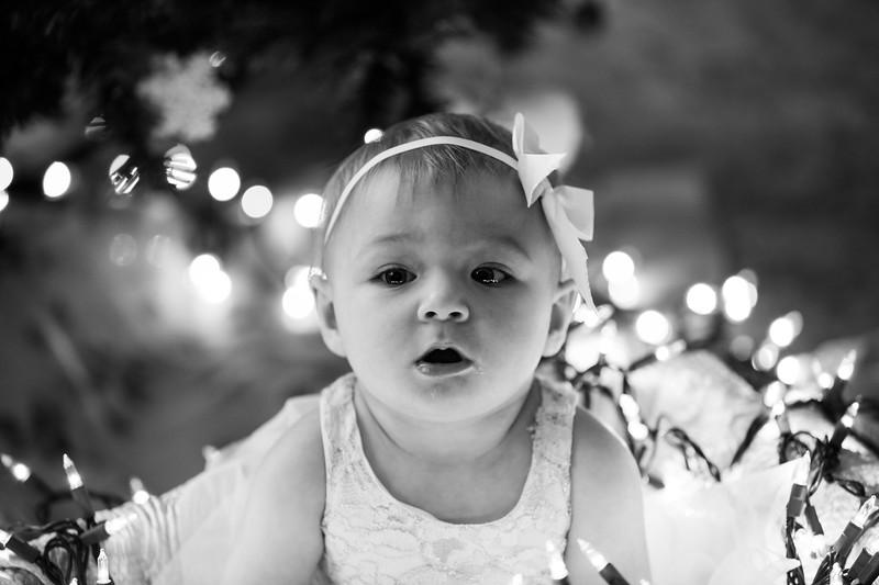 Leah Marie's First Christms 2018 (41).jpg
