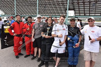 411 Velocity Motorsports Club