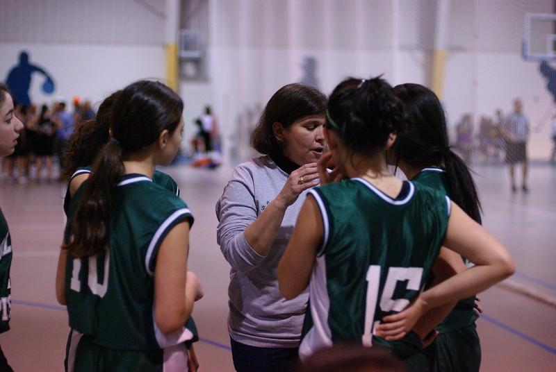 2010-02-05-GOYA-Rocky-River-Tournament_201.jpg