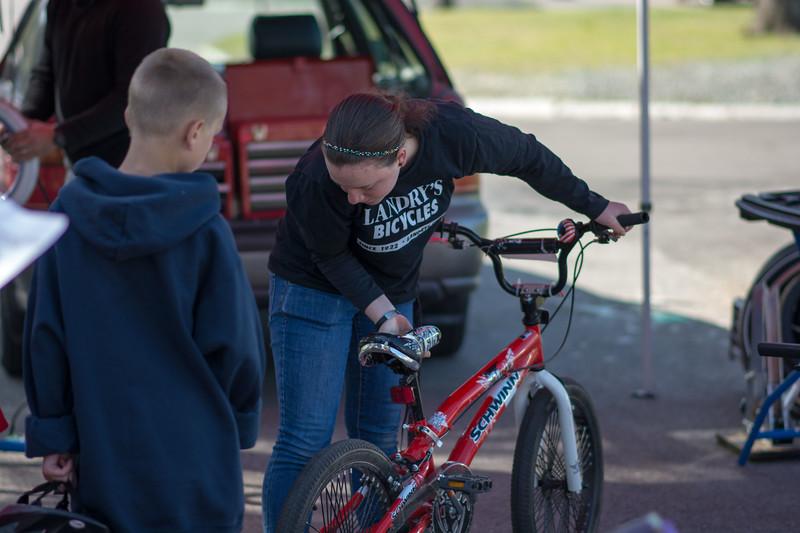 PMC Kids Shrewsbury 2013-035.JPG