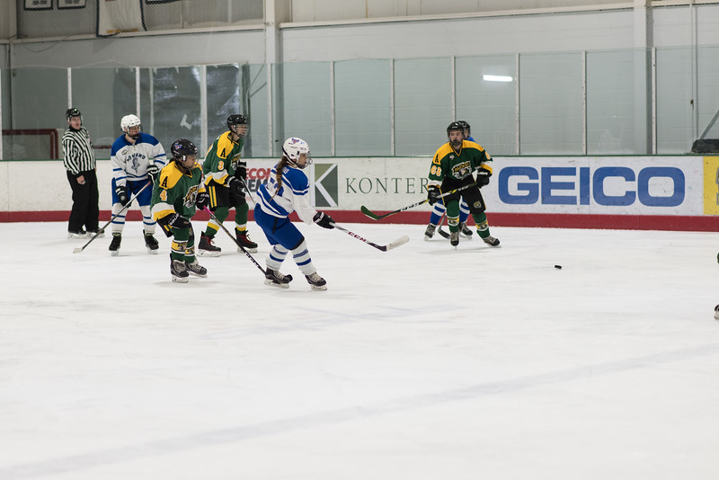 Howard Ice Hockey-143.jpg