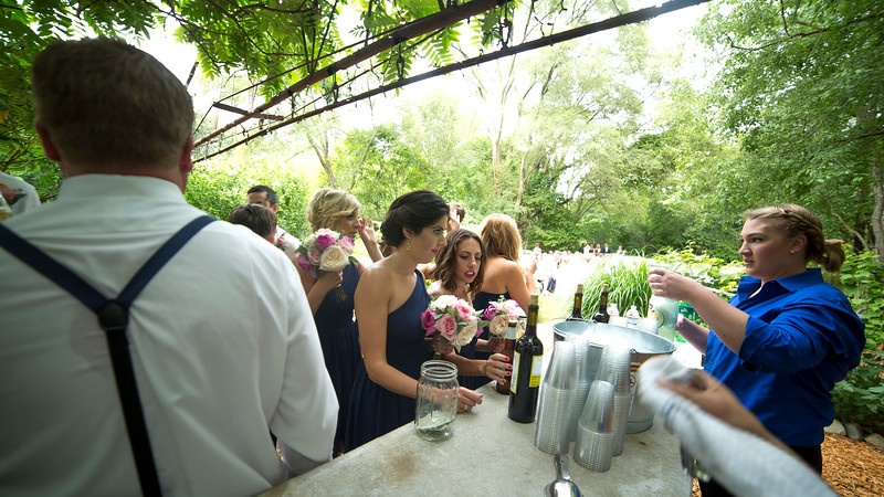 Garrett & Lisa Wedding (429).jpg