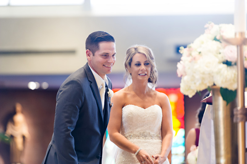 Stephanie and Will Wedding-1269.jpg