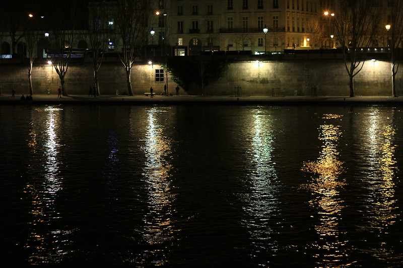 Paris-195.jpg