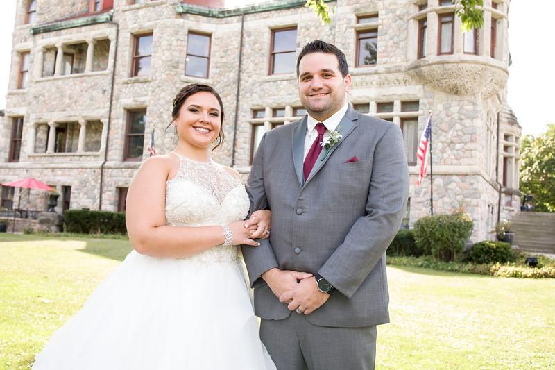 Marissa & Kyle Wedding (033).jpg