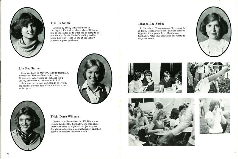 1978 ybook__Page_36.jpg