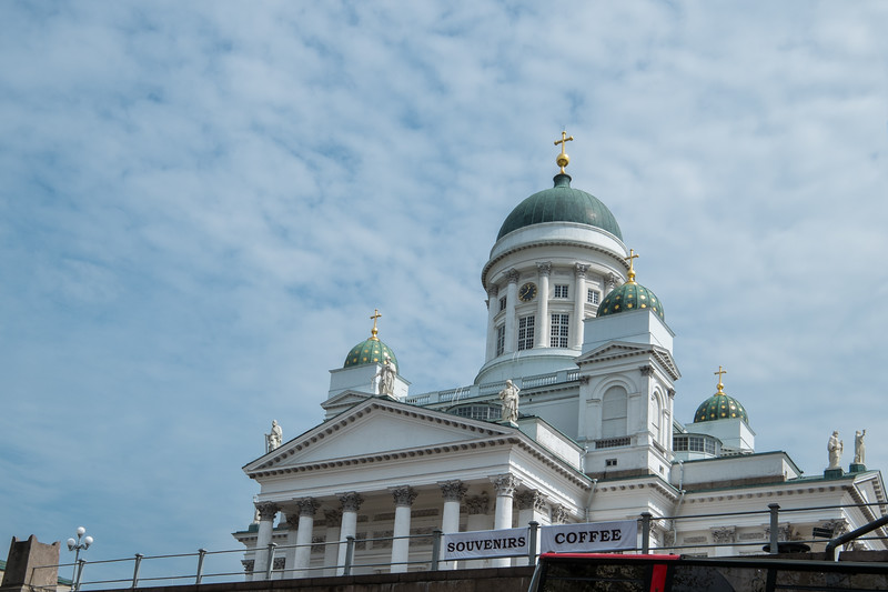 helsinki cathedral (1 of 10).jpg