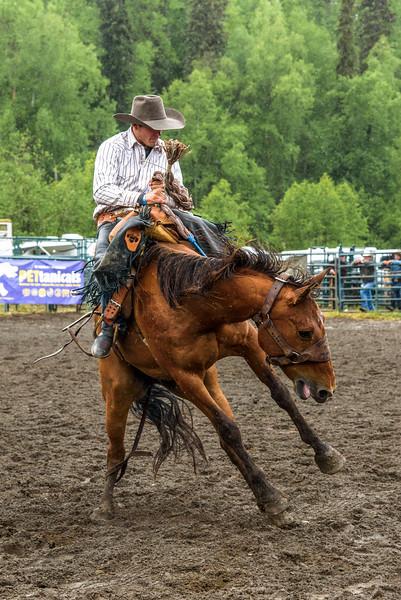 Kispiox Rodeo 2.jpg