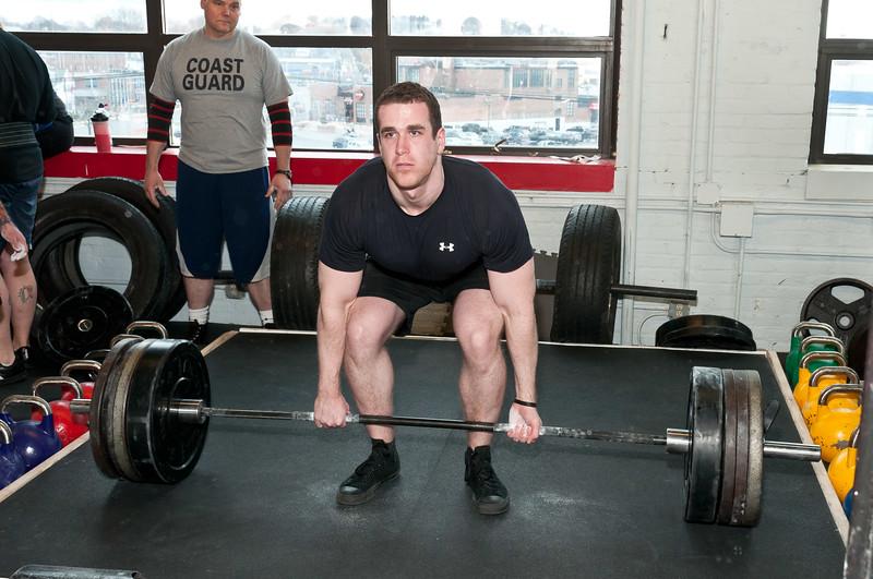 TPS Training Day 3-19-2011_ERF1760.jpg