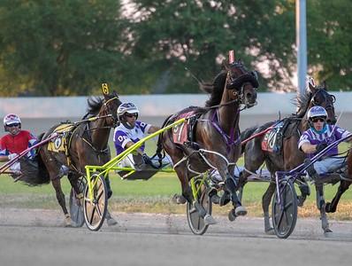 Race 6, SD, 7/1/20