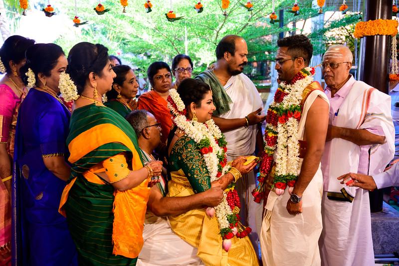 2019-12-Ganesh+Supriya-5565.jpg