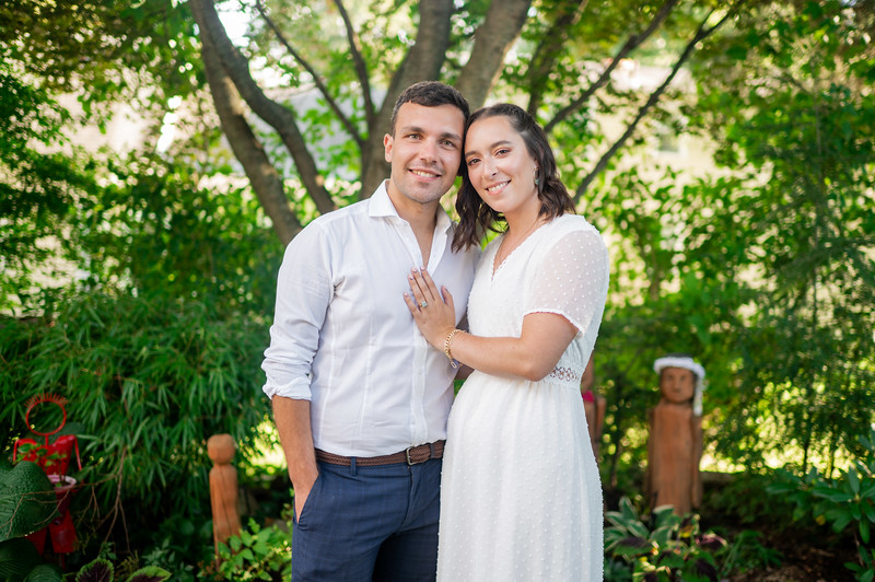 JESS MATEO WEDDING PREVIEW