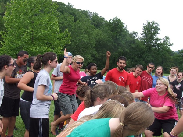 Camp Hosanna 2012  Week 1 and 2 429.JPG