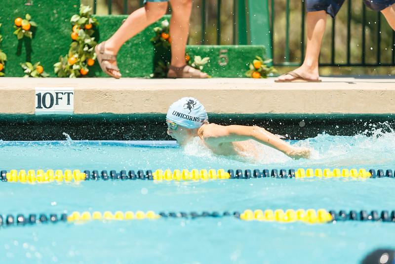 2015.08.22 FHCC Swim Finals 0330.jpg