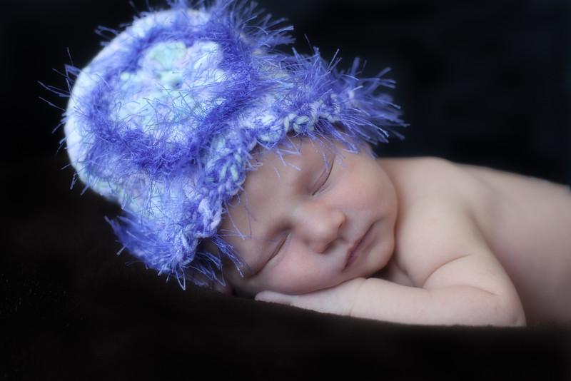 Baby Emersyn-6.jpg