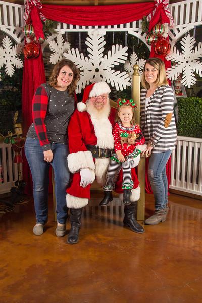 Santa 12-16-17-118.jpg