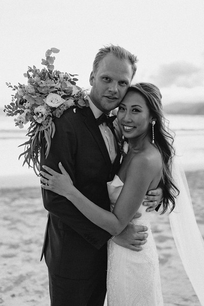 Wedding-of-Arne&Leona-15062019-472.JPG