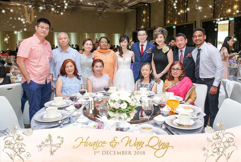 Vivid-with-Love-Wedding-of-Wan-Qing-&-Huai-Ce-50298.JPG