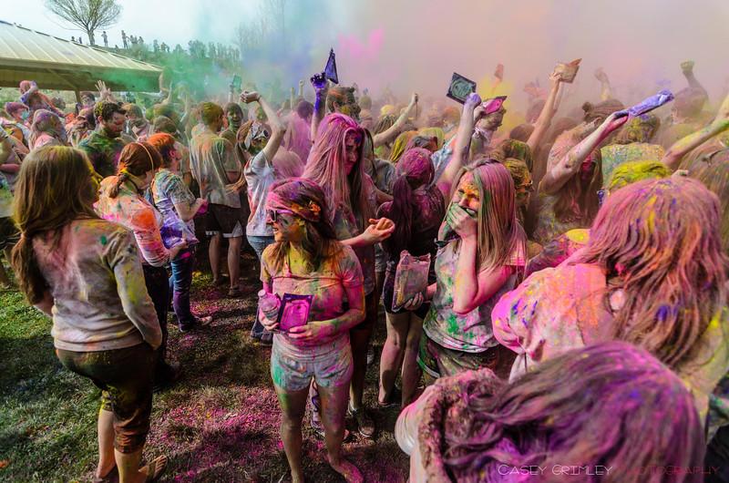 Festival-of-colors-20140329-230.jpg