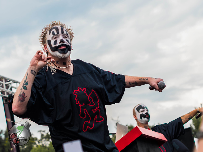 JuggaloMarch-18.jpg