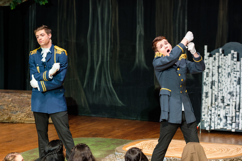 2018-03 Into the Woods Performance 1236.jpg