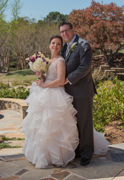 Cass and Jared Wedding Day-327.jpg