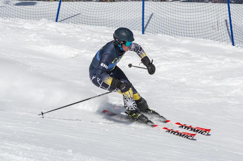 amo180210-Ski-023.jpg