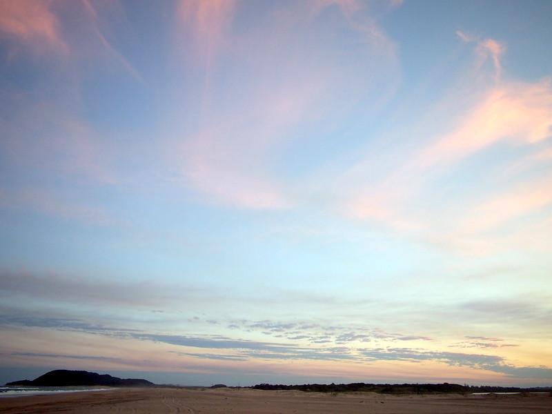 P5036176-big-sky-sunset.JPG