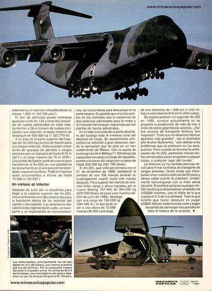 mounstruos_voladores_mayo_1990-04g.jpg
