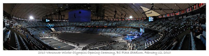 201002 Winter Olympics