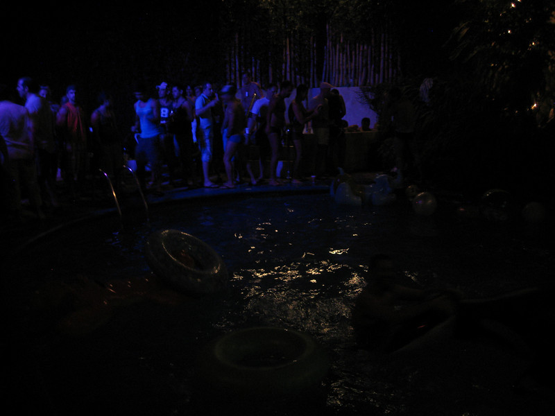 pool_boys.jpg