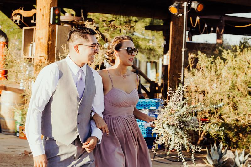 Elise&Michael_Wedding-Jenny_Rolapp_Photography-782.jpg