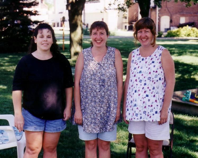 Big Mama's 1997 3.jpg