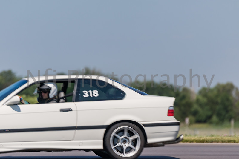 Group 3 Drivers-309.jpg