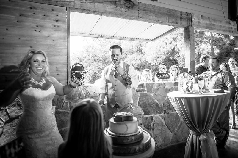 2014 09 14 Waddle Wedding - Reception-680.jpg
