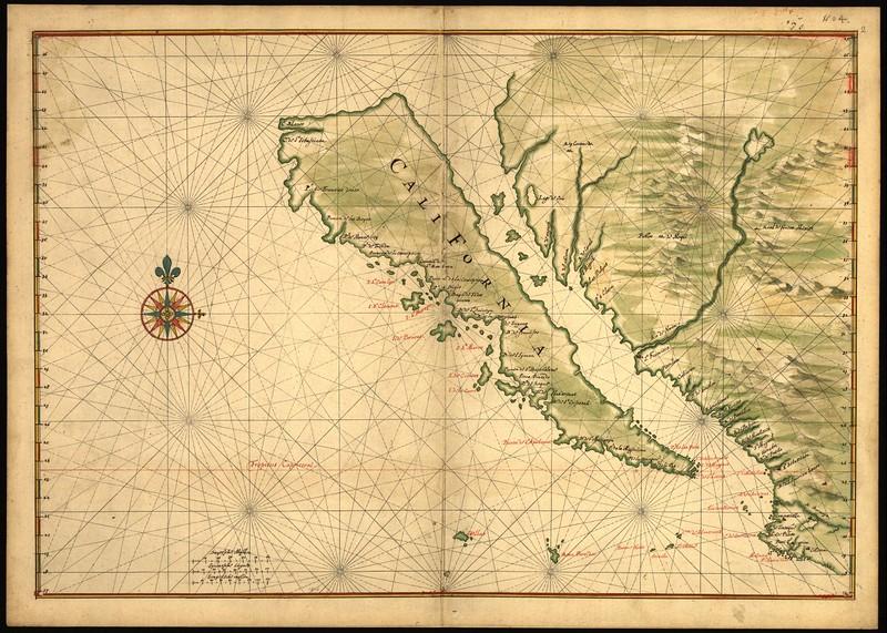 Map-CaliforniaAsIslandMap.jpg