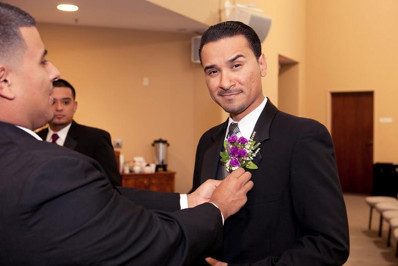 2011-11-11-Servante-Wedding-18.JPG