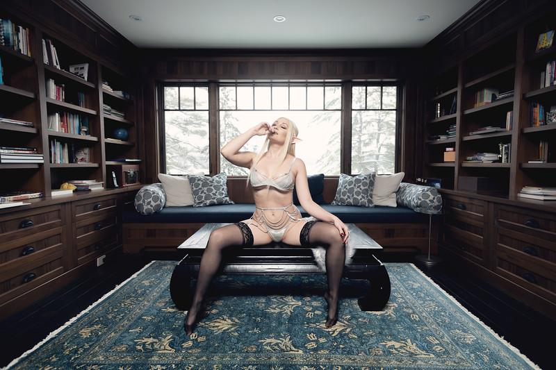 Holly Cottage-3876.jpg