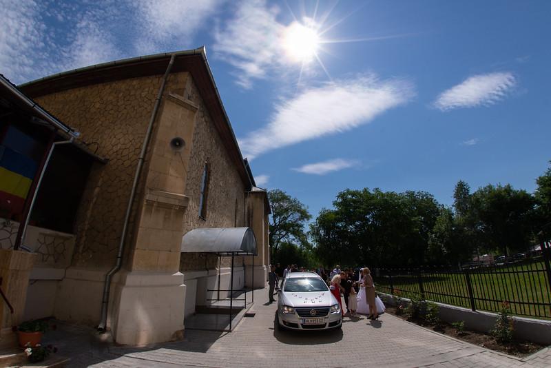 Best of biserica (2).jpg