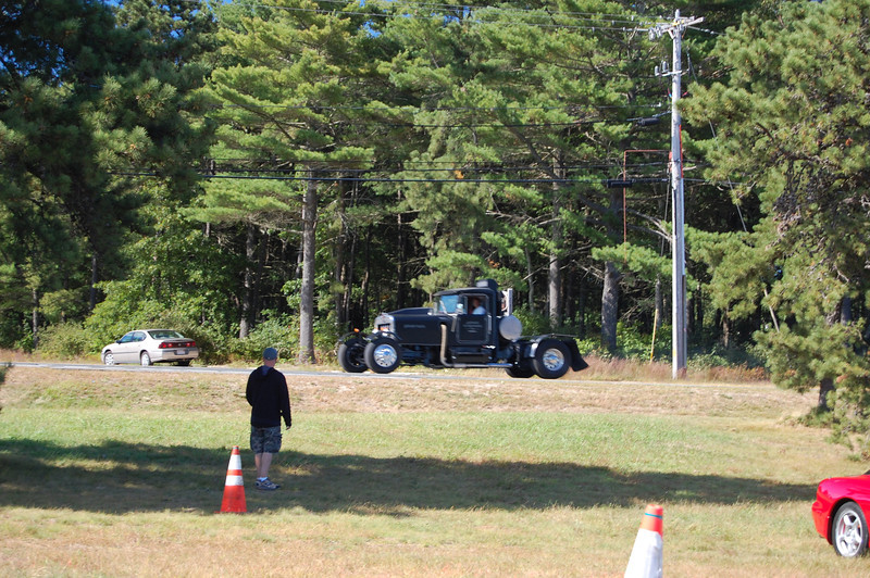 Cars and Copters 2012 051.JPG