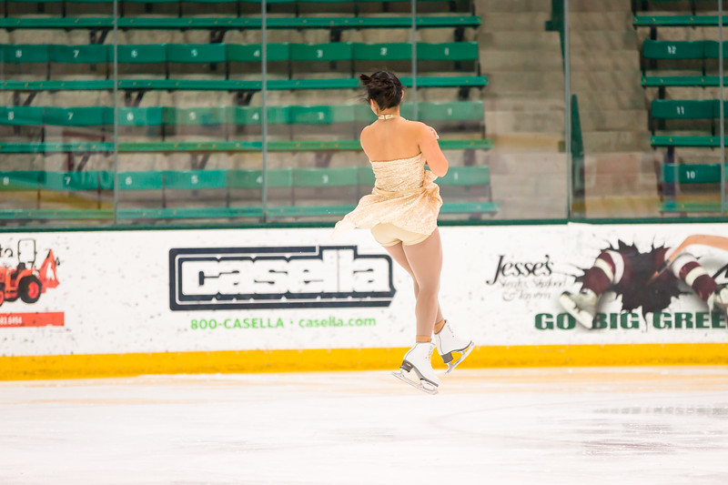 THE SKATING CLUB AT DARTMOUTH 2019 SKATING SPECTACLAR-1843.jpg