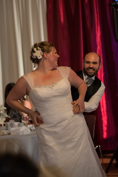 Mari & Merick Wedding - First Dance-24.jpg