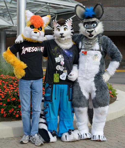 IndyFurCon 2012